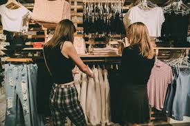 Brandy Melville Outlet Store. Jewelry Fresh Discount Coupons Hautelook Coupon Code November 2019 Artisan Pizza Date Reis Next 20 Off Air India Flight Bargain Games Uk Discount Scrub Store Discounted Book Of Rmon Tickets Ldon Teamcheer Com Coupons Buy Diamond Studs Online Jet Discount Coupon Effect Meaning Webeyecare February Brandy Melville Codes September 2018 Best Tv Deals Costco Ifly Fit2b Dote Code Hiahk Dotecode Twitter Rugscom Portraitpro 15 Chase Savings Account June Mattel Promo Fansedge 30