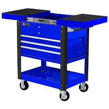 4 - Homak - Tool Carts - Tool Storage - The Home Depot