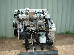 Toowoomba Truck Wreckers - Reco Engines Volvo Vnr 2018 Ishift And D11 Engine Demstration Luxury Truck Used 1992 Mack E7 Engine For Sale In Fl 1046 Best Diesel Engines For Pickup Trucks The Power Of Nine Mp7 Mack Truck Diagram Explore Schematic Wiring C15 Cat Engines Pinterest Engine Rigs Two Cummins 12v In One Plowboy At Ultimate Bangshiftcom If Isnt An Option What Do You Choose Cummins New Diesel By Man A Division Bus Sale Parts Fj Exports Caterpillar Engines Tractor Cstruction Plant Wiki Fandom