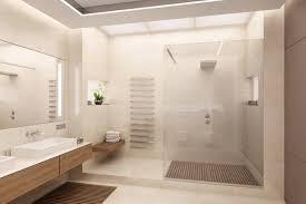 infrarotheizung im bad verspricht extraportion gemütlichkeit