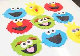 Sesame Street Edible Cupcake Toppers, Edible Monster Truck Cupcake ... Monster Truck Cupcake Toppers Wrappers Etsy Blaze And The Machines Edible Image Cake Topper Amazoncom Monster Toppers Party Krown 24 Jam Rings Cupcake Toppers Cake Birthday Party Favors Truck Mudslinger Boys Birthday Party Cupcake Wrappers And Easy Cakes Ideas Classic Style Decoration Little Birthday Personalised Icing Gravedigger Byrdie Girl Custom