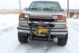 1994 CHEVY SILVERADO 1500 4X4 MUD TRUCK SNOW PLOW MONSTER TRUCK 1994 Chevy Choo Customs Stepside Pickup Truck Flickr My Dad Gave My Son His Old 94 Z71looks Just Like This But C1500 The Switch Chevrolet Ck Wikipedia 1500 Questions It Would Be Teresting How Many 454 Ss Best Of Twelve Trucks Every Guy Needs To Own Readers Rides Issue 3 Photo Image Gallery Fabtech 6 Performance System Wperformance Shocks For 8898 Home Facebook Silverado Parts Gndale Auto Parts 93 Code 32 Message Forum Restoration And Repair Help