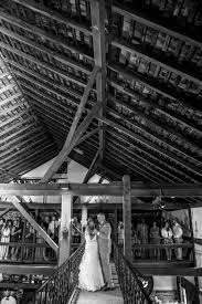 The Barn On Bridge | Partyspace Scary Dairy Barn 2 By Puresoulphotography On Deviantart Art Prints Lovely Wall For Your Farmhouse Decor 14 Stunning Photographs That Might Inspire A Weekend Drive In Mayowood Stone Fall Wedding Minnesota Photographer Memory Montage Otography Blog Sarah Dan Wolcott Oregon Rustic Decor Red Photography Doors Photo 5x7 Signed Print The Briars Wedding Franklin Tn Phil Savage Charming Wisconsin Farmhouse Sugarland Upcoming Orchid Minisessions Atlanta Child