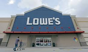 Lowe s Home Improvement hiring for the season