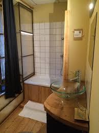 chambre d hote proche clermont ferrand minshuku chambres d hôtes japonaises chambres d hôtes thiers