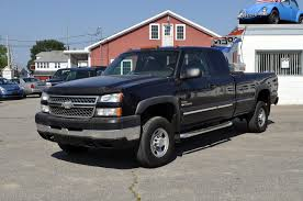 2005 Chevy Silverado 2500HD - Premim Auto Sales East Texas Diesel Trucks 2017 Chevrolet Silverado Hd Duramax Drive Review Car Tjs Pinterest Trucks Chevy Duramax 3500hd Westlock Motors Alberta Edmton Used Cars Specials Crossline Yellowhead 1500 Double Cab Pricing For Sale Edmunds Gmc Denali Crew Truck Fort Myers Fl Lifted Truck I Love Big And Cannot 2016 Colorado V6 Or Angela Carter Google The Biggest Dealer In 10 States Ford Dodge Auburn Caused Sacramento Ca
