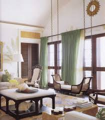 Modern Country French Living Rooms by Modern French Living Room Decor Ideas 2 Home Design Ideas