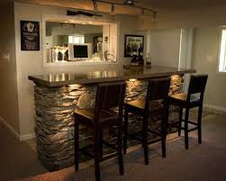 Basement Bar Idea 1000 Bar Ideas On Pinterest Basement Bars Home ... Basement Bar Plans Corner New And Tile Ideasmetatitle Full Size Of Home Designs Man Cave Finished With Ideas On A Budget Plain For Basements 15 Stylish Small Hgtv Interior Beautiful Wet Design Using Grey Marble Spaces Awesome Bars Trend Contemporary 16 Online Clever Making Your Shine Freshome 89 Options Decorations Amazing Natural Stone