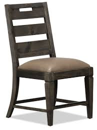 Dining Chairs You'll Love In Your Dining Room | The Brick