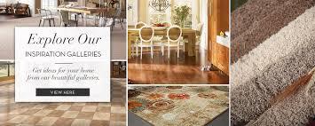 The Tile Shop Lexington Ky by Home Feel Good Floors Lexington Tn Flooring Store