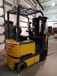 Used Lift Trucks | Duraquip Inc. Used Electric Lift Trucks Forklifts For Sale In Indiana Its Promotions Calumet Truck Service Forklift Rental Fork Forklift Used Inventory At Dade Lift Parts Dadelift Parts Equipment And Ordpickers Warren Mi Sales Hyster Lifts For Nationwide Freight Nissan Chicago Il Sale Buy Secohand Caterpillar Lifttrucksdpl40mc Doniphan Ne Price Classes Of Dealer Garland New Yale Crown Near Dallas