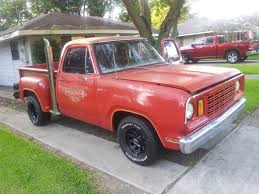MUST SELL *1978 Dodge Ram Lil Red Express* | LITTLE RED EXPRESS ... 1979 Dodge Little Red Express For Sale Classiccarscom Cc1000111 Brilliant Truck 7th And Pattison Other Pickups Lil Used Dodge Lil Red Express 1978 With 426 Sale 1936175 Hemmings Motor News Per Maxxdo7s Request Chevy The 1947 Present Mopp1208051978dodgelilredexpresspiuptruck Hot Rod Network Cartoon Wall Art Graphic Decal Lil Gateway Classic Cars 823 Houston Pick Up Stock Photo Royalty Free 78 Pickup 72mm 2012 Wheels Newsletter