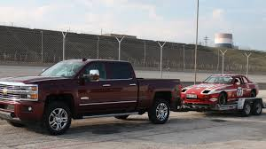 Towing A Race Car With A Small House: The Silverado 2500 High Country Towing Service In Charlotte Queen City North Carolina Rv Guide Read This Before You Do Anything Rvsharecom Cheap Detroit 31383777 Affordable Complaints Against Colorado Companies On The Rise Cbs Denver A Boat With The 2017 Ram Power Wagon 6 Things You Need To Know Skills 101 How Tow Car Trailer Hemmings Daily Stay Safe While Waiting For Tow Truck Tranbc Wheel Lifts Repoession Lightduty Minute Man File1980s Style Truckjpg Wikimedia Commons Marketing More Cash Calls Company Buy Or Suv Haul Your Boat Edmunds New And Used Commercial Dealer Lynch Center