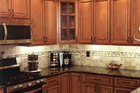 tile backsplash countertop tile backsplash ideas with black