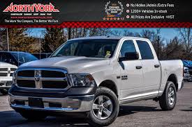 New 2017 RAM 1500 For Sale In Thornhill, ON By North York Chrysler ... 2015 Ram 2500 Overview Cargurus Announces Pricing For The 2019 1500 Pick Up Truck Roadshow New 2018 Truck Inventory For Sale Or Lease In Union City 2016 Rebel Trx Concept Tempe Dodge Special Vehicle Offers Best Prices On Rams Denver The Srt10 A Future Collectors Car Sherman Chicago Il Erin Chrysler Jeep Vehicles Sale Missauga On L5l2m4 Used 2005 St San Bernardino Ram 3500 Laramie Longhorn Crew Cab Austin Tx Priced Starting At 33340 Motor Trend