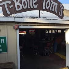 Tommys Patio Cafe Webster Tx by T Bone Tom U0027s 381 Photos U0026 443 Reviews Steakhouses 707 Hwy