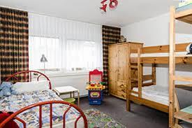 vermietung ferienwohnung in cuxhaven duhnen