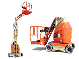 Construction & Lift Equipment For Sale In Ohio & Kentucky Cstruction Lift Equipment For Sale In Ohio Kentucky Florida Georgia Toyota Forklift Dealer Truck Sales Rentals Used 2012 Cat Trucks 2p6000 In Seattle Wa Turret Forklift Idevalistco Forkliftbay 5fgc15 3200 Lb Capacity 3 Stage Mast Gasoline Cat Official Website 2008 Freightliner Forestry Bucket With Liftall Crane For Web Design Medina Rico Manufacturing Ex By Webriver Al Zinn 33081434 Terminal Tractor Scissor Traing Towlift