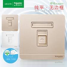 china porcelain electrical socket china porcelain electrical