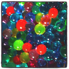 Orbeez Mood Lamp Walmart by 63 Best Orbeez Images On Pinterest Shopkins Christmas Ideas And