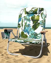 Tommy Bahama Chair Near Me Gallery Ideas Beach 5 Position Aluminum ... Deals Finders Amazon Tommy Bahama 5 Position Classic Lay Flat Bpack Beach Chairs Just 2399 At Costco Hip2save Cooler Chair Blue Marlin Fniture Cozy For Exciting Outdoor High Quality Legless Folding Pink With Canopy Solid Deluxe Amazoncom 2 Green Flowers 13 Of The Best You Can Get On