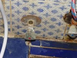 total versifft und undicht picture of el ezba resort