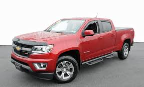 Shippensburg - Used 2018 Chevrolet Silverado Vehicles For Sale 2016 Chevrolet Silverado 1500 Trucks For Sale In Paris Tx Honesdale Used Vehicles Masontown The 4 Best Chevy 4wheel Drive Davis Auto Sales Certified Master Dealer In Richmond Va Pickup For Pa 2017 2500hd Oxford Pa Jeff D Cars Harrisburg 17111 Cnection Of 1500s Pittsburgh Autocom Find Parts At Usedpartscentralcom