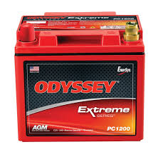 Amazon.com: Batteries - Batteries & Accessories: Automotive Cheap Car Truck Batteries Find Deals On Line At Pickup At Walmart Best Resource Acdelco 60 Series Battery Std Automotive Battery 51ra The Part Monster Fileac Delco Hand Sentry Systemjpg Wikimedia Commons Buy Batteries Truck Gz Industrial Supplies A Online Alpha Kaycee Action Lucas Electrical For The Automotive Industry And Much More Acdelco Professional Gold 48pg San Diego Commercial Deka Cranking Heavy Duty Auto Bus Semi Coach 8d