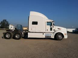 100 Peterbilt Trucks For Sale On Ebay Yrituxiv Peterbilt 379 Sleeper Options 79686343 2018