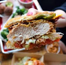 Where To Get The Best Fried Chicken In Chicago – @properties Blog Pin By Marcie Barrentine On Kitchen Designs And Stuff Pinterest Man Up Tales Of Texas Bbq July 2016 Making A Difference Is As Easy Eating Ding Out For Life 70 Best Irish Pubs Images Pub Interior Pub Rustic House Oyster Bar Grill San Carlos Ca Seafood Restaurant Lucky Rooster Sports Bar Ideas Found Hautelivingcom Business Ideas Uab Students Home View All Fatz Southern Menus Matts Red Flemington Nj Byob Manorwoods West Neighborhood Rochester Minnesota