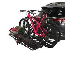 Cargo Carrier Add-on Kit For Sport Rider Hitch Racks | Buy Hitch ... Bike Rack For Tg Little Guy Forum 2015 Subaru Outback Hitch And Installation Pro Series Amazoncom Hollywood Commuter 2 Hr2500 Diy Hitch Or Truck Bed Mounted Bike Carrier Mtbrcom Racks For Trucks Bicycle Truck Pickup Bed Homemade Hauling Fat Bikes Buying Guide To Vehicle Boxlink Kuat Ford F Community Of Thule T1 Single Outdoorplay Best Choice Products 4 Mount Carrier Car Heinger 2035 Advantage Sportsrack Flatrack Cargo Addon Kit Sport Rider Buy