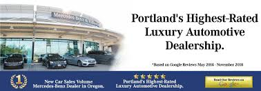Mercedes-Benz Dealership Portland OR Used Cars Mercedes-Benz Of ... Portland Used Suv Car Truck For Sale Mazda Chevy Ford Toyota Best Western Center Offering New Trucks Services Parts Preowned 2013 Ram 2500 Awd Truck In Pk10131 Ron Tonkin Cars And Dealerships Hours 2012 Cat Lift Gc40k Str Or For Pap Kenworth 2c6000 Oregonsell Luxury Northside Sales Inc Vehicles Sale Oregon Lifted In Sunrise Auto