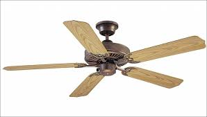Harbor Breeze Ceiling Fans Remote by Faq Contact Twin Pack Deka Kronos F54p Ceiling Fan W Remote