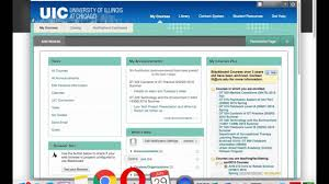 Bcc Cuny Help Desk by Can U0027t Log Out Of Blackboard Known Problem Known Issue Youtube