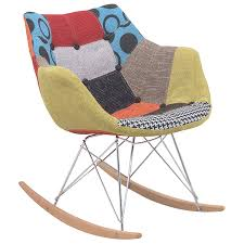 Amazon.com: LeisureMod Willow Patchwork Fabric Eiffel Rocking Chair ... Kingsley Bate Culebra Wicker Rocker Mainstays Willow Springs Outdoor Ding Chair Blue Set Of 5 Coco Cove Light Rocking Products Splendid Just Another Wordpress Site Better Homes Gardens Hawthorne Park Brickseek Chairs Cracker Barrel Antique Click Photos To Enlarge This Maple Tortuga Portside Steel With Navy Cushion Canada Classic Fniture Vintage Used Patio And Garden Chairish Lloyd Flanders Oxford Lounge Wickercom Amazoncom Brylanehome Roma Allweather Stacking