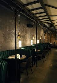 The Breslin Bar And Dining Room Menu by Best 25 Nyc Restaurants Ideas On Pinterest Restaurants In Nyc