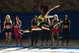 Vh1 Hit The Floor Casting Call by Hit The Floor Season Four Renewal Switching From Vh1 To Bet