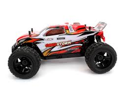 4X4 Off Road: Electric 4x4 Off Road Rc Trucks Tamiya 300056318 Scania R470 114 Electric Rc Model Truck Kit From Mainan Remote Control Terbaru Lazadacoid Best Rc Trucks For Adults Amazoncom Wl Toys Pathfinder 24ghz 112 Rc Truck Video Dailymotion Buy Maisto Voice Fender Rtr Truck Green In Jual Wltoys Pathfinder L979 24ghz Electric Wl 0056301 King Hauler Five Under 100 Review Rchelicop Cheap Cars Trucks Find Deals On Cars The Best Remote Control Just 120 Expert Traxxas Rustler 24 Ghz Gptoys Car 4x4 Hobby Grade Off Road