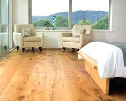 Wonderful Engineered Wood Plank Flooring Ted Wide Classic 3 Ply Oak Unfinished Hardwood Woo