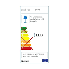 eclairage led bureau eclairage bureau led bureaucracy definition political science
