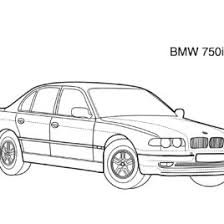 1000 Images About Super Cars Coloring Pages On Pinterest