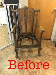 SOLD Black Shabby Chic Wingback Chair Before & After — Finders Keepers Illustration Of A Rocking Chair With Shabby Chic Design Royalty Antique Creamy White In Norwich Vintage Blue Painted Vinterior Extra Distressed Finish Church Chapel Chairs Cafujefodotop Page 78 Shabby Chic Wooden Chairs Modern Floral Diy Girls Build Club Update A Nursery Glider The Mommy Chair White Nursery Farnborough Hampshire Grey Rocking Sandiacre Nottinghamshire Gumtree Doll Etsy Grey Cv11 Nuneaton And Bedworth For