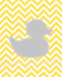 Yellow And Gray Bathroom Wall Art by Rubber Duck Wall Art Bathroom Wall Art Printable Wall Art Instant