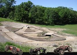 Ontario RC Tracks - At Thunder Ridge RC Track, Trenton, Ontario ... Diy Heavy Class Rc Vehicle Electronics 9 Steps Rc Remote Controlled Cars Track India Control Racing Car The Traxxas Jato 33 Bonafide Street Racer But Bozo On The Monster Trucks Hit Dirt Truck Stop Wl L959 112 24g 2wd Radio Control Cross Country Racing Car Adventures 6wd Cyclones 6 Tracks 4 Motors Hd Overkill Body Bodies Pinterest Caterpillar Track Dumper At The Cstruction Site Scaleart Outdoor Truck Madness Youtube Backyard Track 3 With Pictures