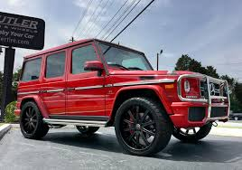 Mercedes : 250 V1 2017 Mercedes G Wagon Spy Photo 2017 Mercedes G Wagon How To Have A Gwagon Thats Cheap And Original Using Army Surplus Mercedes Benz G Wagon 280 Ge Swb Auto Mercedes Gclass 2018 Pictures Specs Info Car Magazine Wagon Truck Interior Bmw Cars G500 Xxl By Gwf In Ldon Huge Custom Gwagon Youtube Mansorys Mercedesbenz Gclass Mods Are More Mild Than Wild Motor The New Mercedesmaybach 650 Landaulet 1985 For Sale Near Bethesda Maryland 20817 20 Ultimate Challenger Automobile News Images Military Vehicle Check Out Jurassic Worlds Monster Suv With 6wheels G63 Amg 6x6 Wikipedia