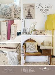 Paris Themed Living Room Decor by Parisian Decorating Ideas Webbkyrkan Com Webbkyrkan Com