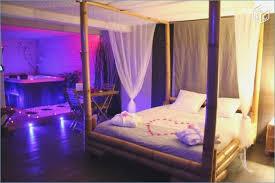 chambre hotel avec privatif chambre d hotel avec prive validcc org