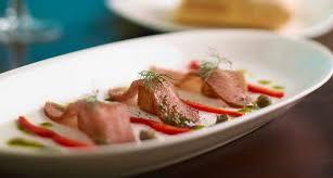 abc cuisine seven seafood grill abc westlands nairobi restaurant