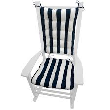 Nautical Dining Room Chair Cushions. NAUTICAL CHAIR CUSHIONS Chair ... Lancy Bird House Rocking Chair Cushion Set Latex Foam Fill Multi Fniture Add Comfort And Style To Your Favorite With Pin By Barnett Products Whosale On Country Traditional Home Check Out Greendale Fashions Hyatt Jumbo Shopyourway How To Send A Gift Card At Barnetthedercom Outdoor Cushions Ideas Town Of Indian Competitors Revenue And Employees Owler Company Pads Budapesightseeingorg Floral Unique Clearance 1103design Ticking Stripe Natural Child Made In Usa Machine Washable