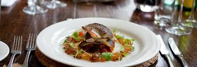 isle of cuisine restaurants isle of